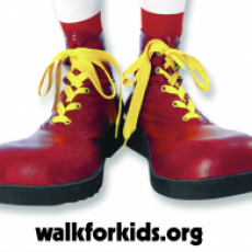 Things to do in Long Beach, CA: 8th Annual Long Beach Walk for Kids
